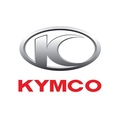 Kymco accessoires