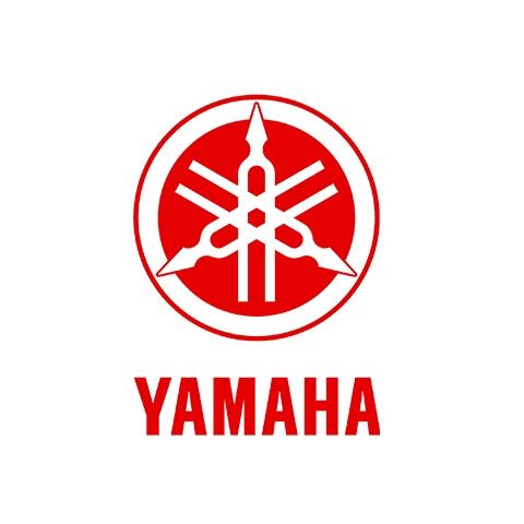 Yamaha accessoires