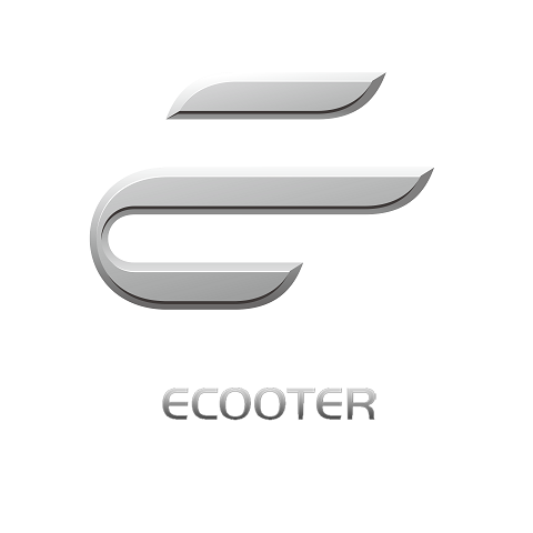 Ecooter accessoires