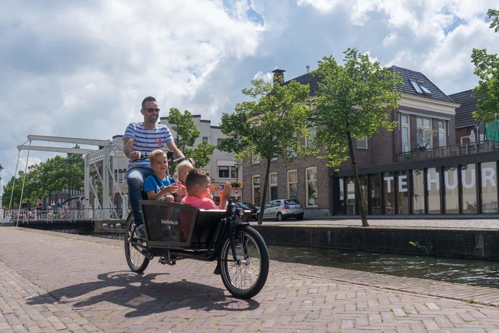 bakfiets_nl-shadow-matzwart-steps-elektrisch