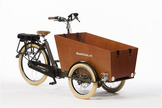 816-bakfietsnl-cargo-trike-cruiser-small-steps-middenmotor-matgraniet
