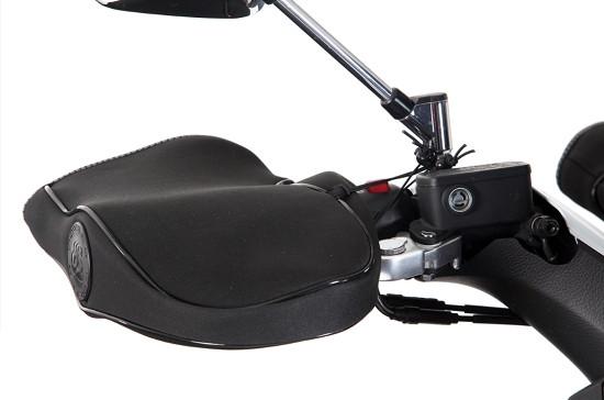sym-crox-beenkleed-winterpakket