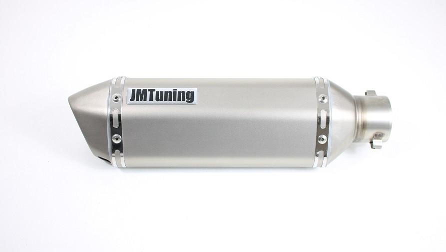 jm-tuning-uitlaat_demper-carbon-rvs-vespa-piaggio-sprint-zip-4t-2v-3v-4v-iget