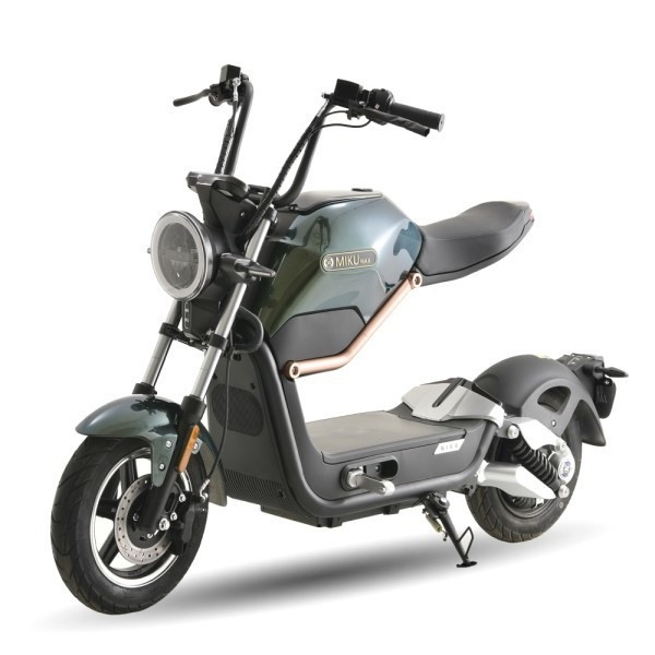 miku-max-escooter
