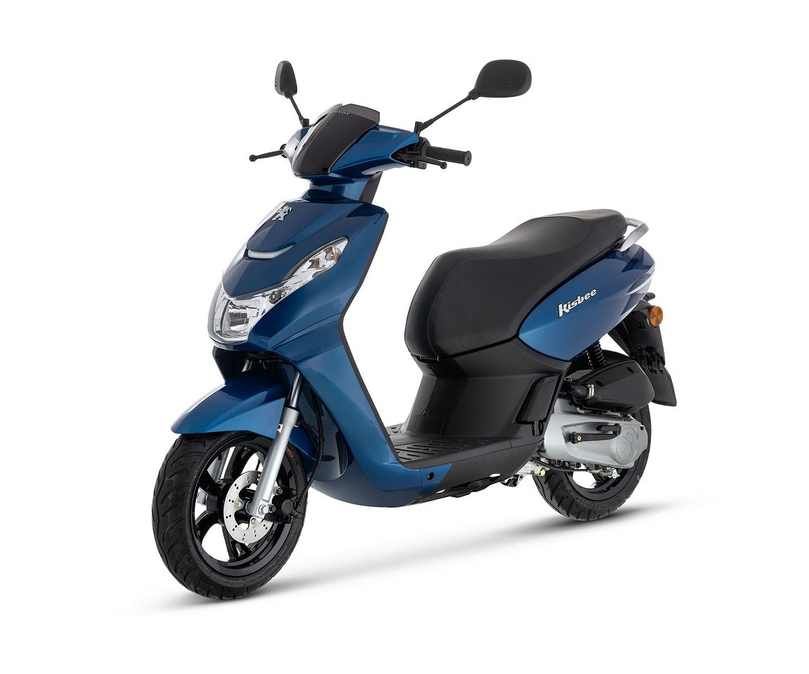 peugeot-kisbee-active-blauw
