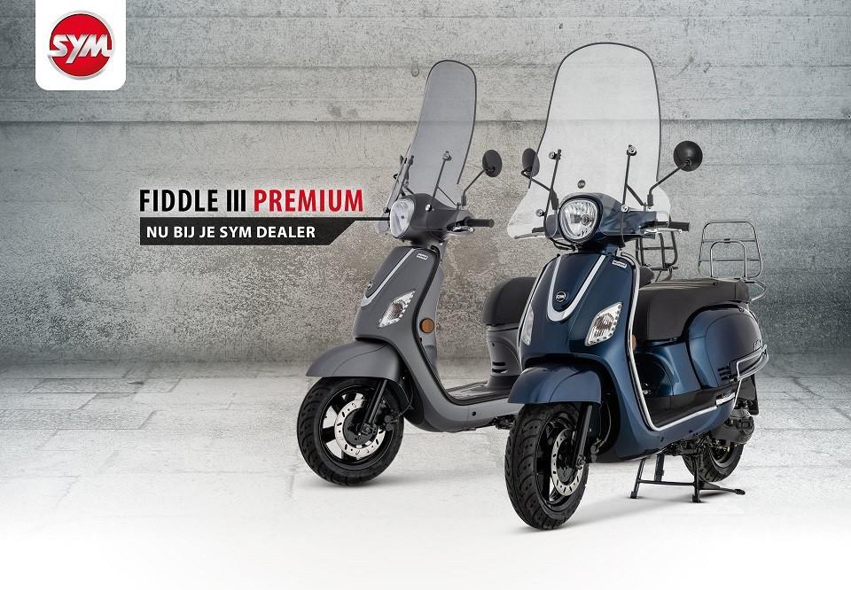 sym-fiddle-3-premium-pack-accessoires