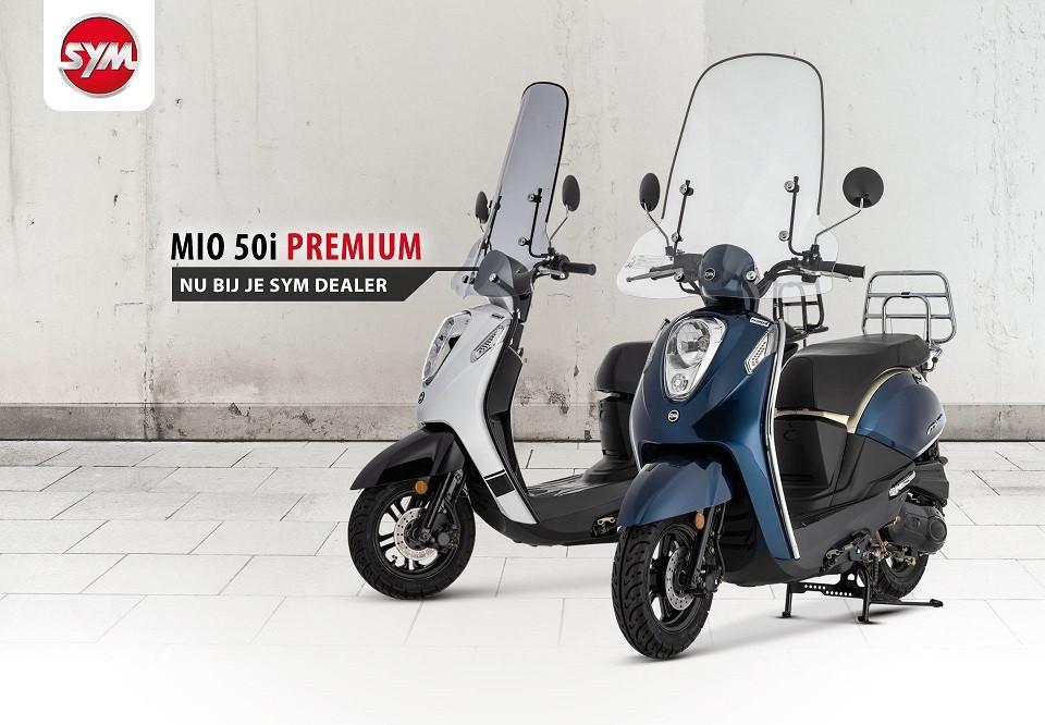 Mio-50i-Premium-Clear-Pack