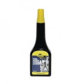 Putoline Fuel Stabilizer 325ML