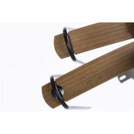 116-bakfiets-2017-026-optie-houten-spatborden