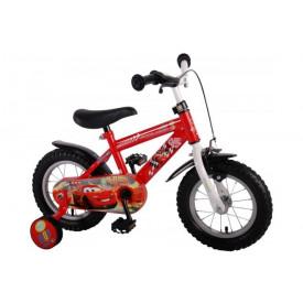 Kanzone 12 inch kinder fiets.