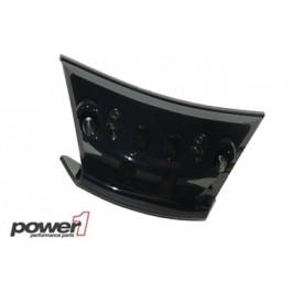 Achterlicht unit LED Smoke Piaggio Zip Power-one
