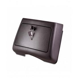9V013100-aksoll-handschoen_kast-opbergvak-met-slot