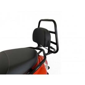 achterdrager-plus-rugkussen-peugeot-kisbee-scooter-zwart-KITPG810-KISBE-KLS