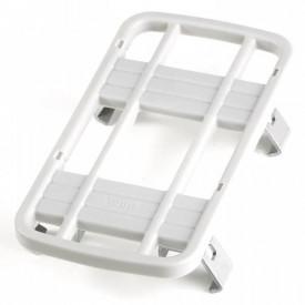 Yepp Easyfit Adapter Zilver