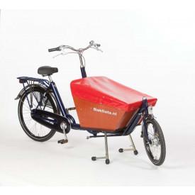 Afdekzeil Cargobike Short