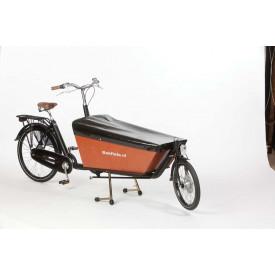 Bakfiets.nl Afdekzeil Cargobike Long