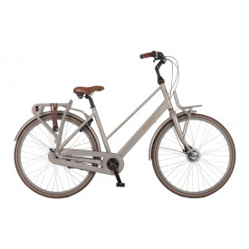 Puch Beat-S Lady