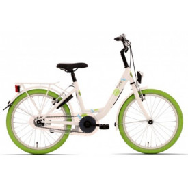 Bike Fun Pure 20 inch.