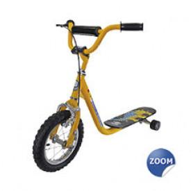 BikeBoard 12