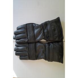 Handschoen Thinsulate Lederlook A-kwaliteit