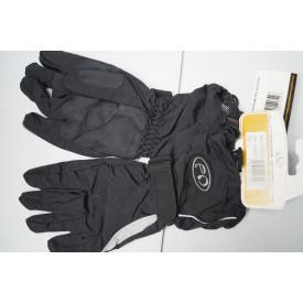 OJ Forever handschoen ademend en waterproef zonder voering (zomerhandschoen)