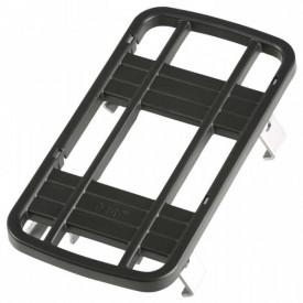 Yepp Easyfit Adapter Zwart