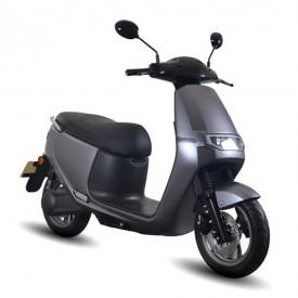 ecooter-s2-elektrische-scooter-zijkant-accu=grijs