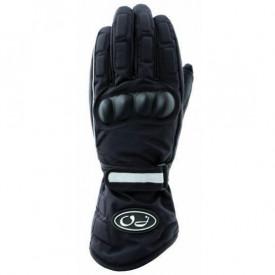 Handschoen set OJ Sportmax amenmend en waterdicht met dunne voering Maat :M