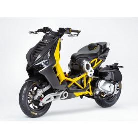 ITALJET-Dragster-2019-schuin-voor-200cc