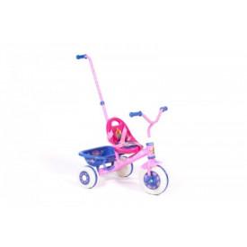 Barbie Driewieler