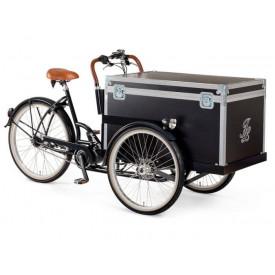 johnny-loco-delivery-e-cargo-elektrisch-leasen