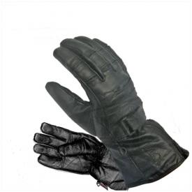 Handschoen MXK Pro winter Tinsolate
