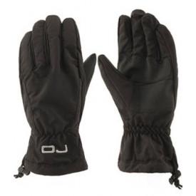 OJ Atmosfere  Combox handschoen waterdicht en ademend