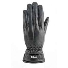 Handschoenset OJ Lady Leer Met Thinsulate 3M voering
