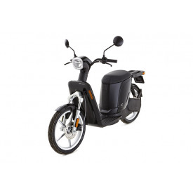 Askoll E-scooter eS1