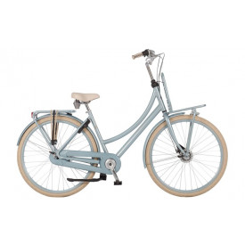 Puch Rock-S Lady