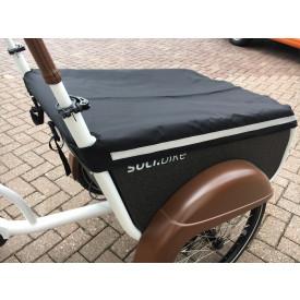 soci.bike-afdekzeil-bakfiets