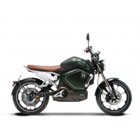 super-soco-tc-vintage-groen-e-scooter