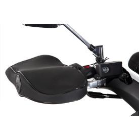 Handmoffen SYM scooter origineel