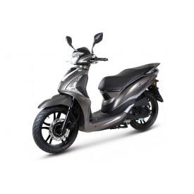 sym-symphony-st-125-motorscooter-bruin