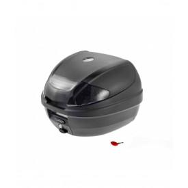 top_koffer-askoll-es1-es2-es3-e_scooter-9V011300