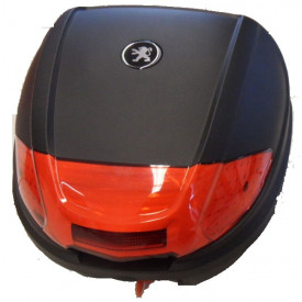topkoffer-peugeot-scooter-origineel-30-liter-A05622