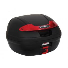 topkoffer-zwart-peugeot-34-liter-A06350N