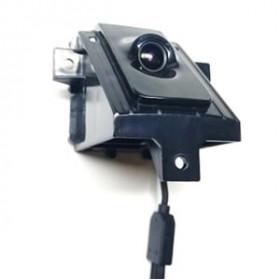 Camera Super Soco Cux