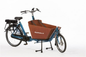 bakfietsnl-cargo-classic-short-steps-middenmotor-petrol