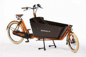 bakfietsnl-cruiser-long-middenmotor-steps-retro-houten-bak
