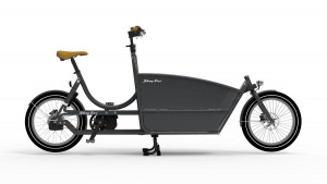 johnny-loco-twin-cruiser-e-cargo_bike-bakfiets