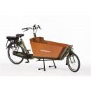 bakfietsnl-cargo-classic-long-steps-middenmotor-matlegergroen