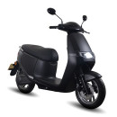 ecooter-s2-elektrische-scooter-zijkant-accu=zwart