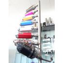 jm-tuning-uitlaat_demper-vespa-piaggio-rvs-winkel-showroom-standaard